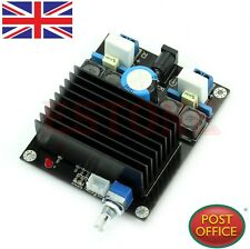 TDA7498 100W 100W Classe D Amplificatore HIGH POWER BOARD DC20V a DC36V