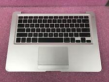 """Macbook Pro A1237 13"""" E-2008 Palmrest, Battery & Bottom Case 922-8315, 076-1317"""