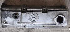 VW Corrado Golf 3 Passat 35i - 2,0 8V 2E AGG ADY 85KW Ventildeckel 037103475G