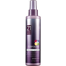 PUREOLOGY Colour Fanatic 21 Essential Benefits 6.7 oz./ FREE shipping