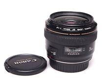 Canon EF 28 mm F/1.8 USM