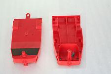JOUSTRA -- Pièce -- Grue Boileau -- Excavatrice 411 -- Châssis complet