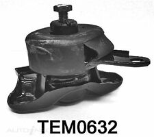 Engine Mount TOYOTA CAMRY 3SFC  4 Cyl CARB SV22R 89-91  (Right)