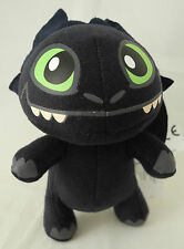 Drachenzähmen leicht gemacht How To Train Your Dragon Plüsch Plush - 15cm