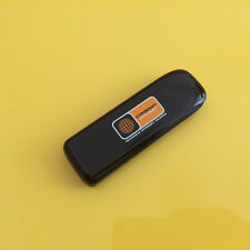 Unlocked ZTE MF821 100Mbps 4G 3G LTE USB Dongle USB Stick Mobile Broadband Modem