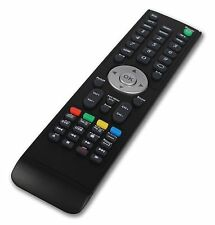 OFFICIAL REMOTE CONTROL FOR CELLO C42110DVB LED TV