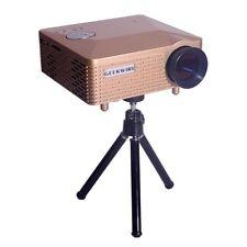 Video Projectors Ebay