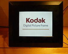 Kodak DPF800 Digital Picture Frame