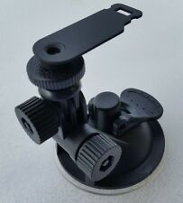 New- Whistler Radar Detector Suction Cup Mount Windshield  (PVT-W)