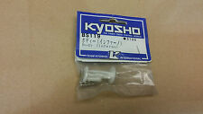 KYOSHO BS119 BODY INFIERNO 3100  VINTAGE NEW OLD STOCK