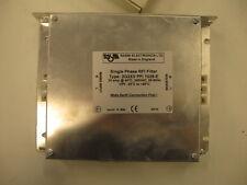 Omron Filter 3G3XV PFI 1035-E