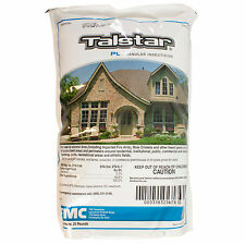 Talstar PL Granules Yard Insect Killer Bifenthrin Granules 25 Lbs Not For:NY, CT