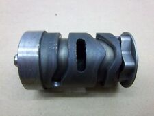 1987 Suzuki RM250 Gear shift shifting change drum or cam gearshift 87 RM 250
