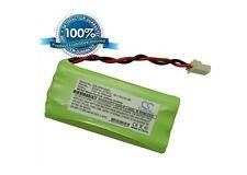 3.6 v Batería Para Uniden bt5632, 5145, 5105, 89-1333-01-00, Vtech Ls5105, ls5145,