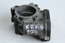 Mercedes Vito Viano W639 3.0D Throttle Body A6420900270 0281002894