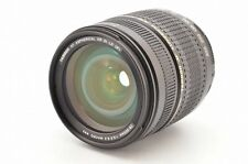 *Ex* Tamron AF A061 28-300mm f/3.5-6.3 XR Di LD (IF) for Nikon 4559 1203