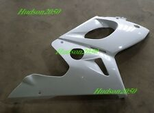 Unpainted Right Side Fairing For Yamaha YZF600R 1997-2007 Thundercat 98 99 00 01