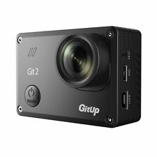 Gitup Git2 2K Wifi Action Sport Kamera Pro Version Full HD WIFI CAM NEU