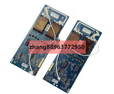 6632L-0470A 6632L-0471A Genuine  LG Philips Inverter Board Replace Kit Set zh88