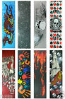 Graphic Skateboard Grip Tape  9