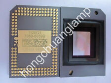 Fit For BENQ MP511+ DLP Projector Replacement DMD BOARD chip
