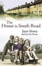 """The House in South Road Joyce Storey """"AS NEW"""" Book"""