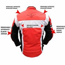 New design Motorcycle jackets Racing biker jackets