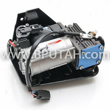 OEM AMK 05~13 Land Range Rover Sport LR3 LR4 EAS Air Suspension Compressor Pump