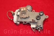 ORIGINAL Heizung 5600043179 Siemens Bosch Neff Type 338 33681 Durchlauferhitzer