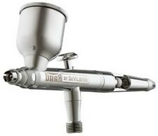 DeVilbiss 802609 DAGR™ Airbrush - .35mm