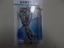 Original Samsung PC Link Cable PCB 113LBSEC, USB