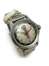 RARE! Original underwater russian Watch Vostok Amphibian small bracelet