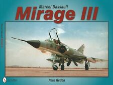 Marcel Dassault Mirage III (Spanish Air Force, Ejercito Del Aire)