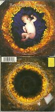 CD 2 TITRES - THE CRANBERRIES : SALVATION