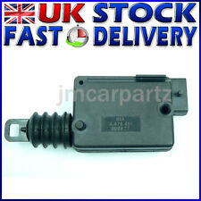 RENAULT MASTER VAUXHALL MOVANO 1998-2008 Central Locking Motor NEW !!!