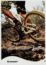Katalog Fahrräder Giant 2007 Fahrradkatalog Prospekt Fahrrad Fahrradprospekt