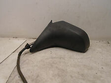 88 89 90 91 92 93 94 Ford Tempo Topaz Left Driver Side Power Door Mirror OEM
