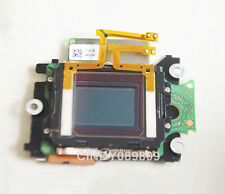 Orignal New for Nikon D90 12.3 MP SLR Camera CCD CMOS Image Senor Repair Part