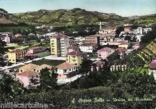 #S. STEFANO BELBO: VEDUTA DAI PIACENTINS