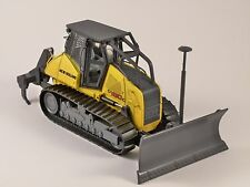 New Holland D180C 1/50 scale model by Motorart 13786