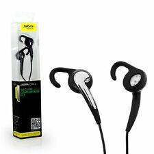 Jabra Chill Corded Stereo Headset With Mic For Smart mobile phone