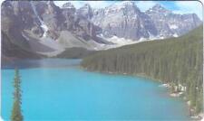 Banff National Park Gorgeous Souvenir Magnet #68