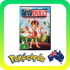 Ant Bully (DVD, 2007) - FREE POSTAGE!