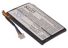 UK Battery for Navigon 8410 30.13SOT.001 60.13SOT.001 3.7V RoHS