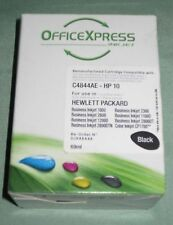 DV5385 OFFICEXPRESS COMPATIBLE HP10 IMPRIMANTE CARTOUCHE NOIR C4844AE