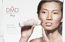 PMD PERSONAL MICRODERM PRO SYSTEM MICRODERMABRASION KIT NEW