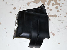 Briggs and Stratton Vanguard V-Twin 14hp #2 Cylinder Shroud