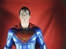 Jakks Big-Figs Superman-19 inch Total Custom BVS