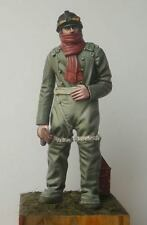 Ready for Action: German WW1 Pilot 1/32 Wingnut Wings, Roden