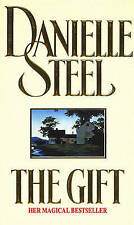 The Gift by Danielle Steel (Paperback, 1995)